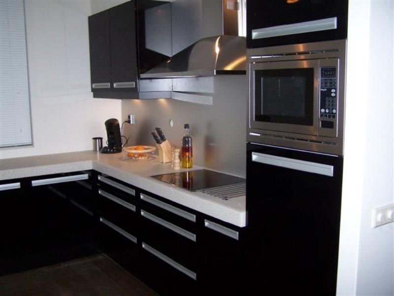 Meubel en deursticker keuken beste inspiratie voor huis for Keuken interieur